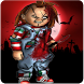 Run Killer Chucky Horror Game by RamiDev