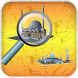 Mosque Finder -Masjid Location by SEZAPP