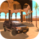 Middle East Drift by Ruslan Chetverikov - Driving & Police Games