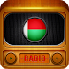 Radio Madagascar Online by Radios Imprescindibles