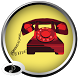 Old Phone Ringtones by UltimateRingtones