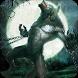 Jungle WereWolf Revenge Horde Survival Game 2017 by Urban Play Games