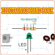 Colorful Electronics Handbook