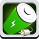 Battery Saver Specialist by Zohal Apps