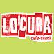 Locura Cafe