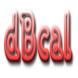 dBcal