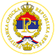 Gov. of Republic of Srpska by Vlada Republike Srpske