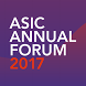 ASIC Annual Forum 2017 by Arinex Technology