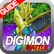 New Best Digimon Battle Tips by xpps