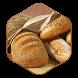 طرق عمل المخبوزات خطوة بخطوة by Insta App