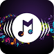 Free Music Player - Mp3 Player by Shree Datt