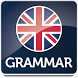 Angielski Gramatyka by Edgard jezykiobce.pl