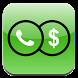 Cước điện thoại by N2NTech