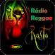 RÁDIO-Reggae-RASTA by ONLINE RÁDIOS