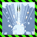 Christmas Chaos: Santa's Hat. MCPE map by Anselm Design