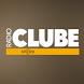 Rádio Clube do Pará by RBA - Rede Brasil Amazônia