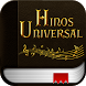 Hinário Universal by Aleluiah Apps