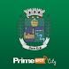 PrimeSpot Porto Real by Primelan Tecnologia