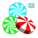 Candy Collector Game by AG Technologies