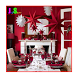 Christmas Decorations Ideas by jafsamapps