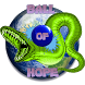 Ball of Hope Free by L33T DEV