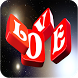Romantic Love GIF by Shree Madhava Labs