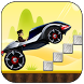 Fast Racing Simulator by Andi Game