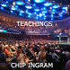 CHIP INGRAM TEACHINGS by appco