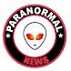 Paranormal News - UFO & Aliens by AnotherPlanet