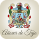 Ayuntamiento de Añover de Tajo by Inbox Mobile