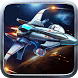 Star Fleet-Galaxy Warship by AOK Game