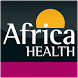 Africa Health Journal by Apazine