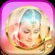 arabic song by AppleHD