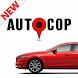 Autocop Classic by Autocop (I) Pvt. Ltd