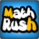 Math Rush by m.bibas