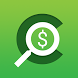 COMAX sales tracker by Binasystems LLC