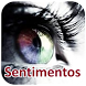 Sentimentos by 1000apps