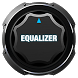 Equalizer & Bass Booster by Caxevo Android Dev