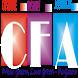 CFA E SHOP by Techno Based Ltd.