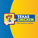 Texas Chicken by ClickDelivery