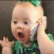 Baby Funniest Videos by Elegant Solutions