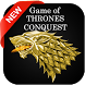Guide for Game of Thrones Conquest by Apps Slimani Ltd