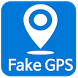 Fake GPS by exien