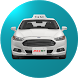 La Mexicana Taxi for Drivers by GN Marketing, Inc.