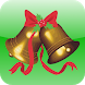Christmas Music Ringtones by Go Ringtone