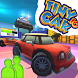 Tiny Car .IO by Joga Loca games