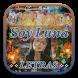 Soy Luna Músicas y Letra by krMndXZ