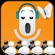 لايت تالك - دردشة صوتية by alaasp66