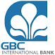 GBC International Bank by GBC International Bank