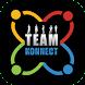 HSE Team Konnect by AppQuik